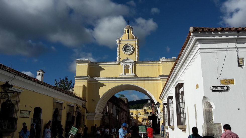 guatemala_3