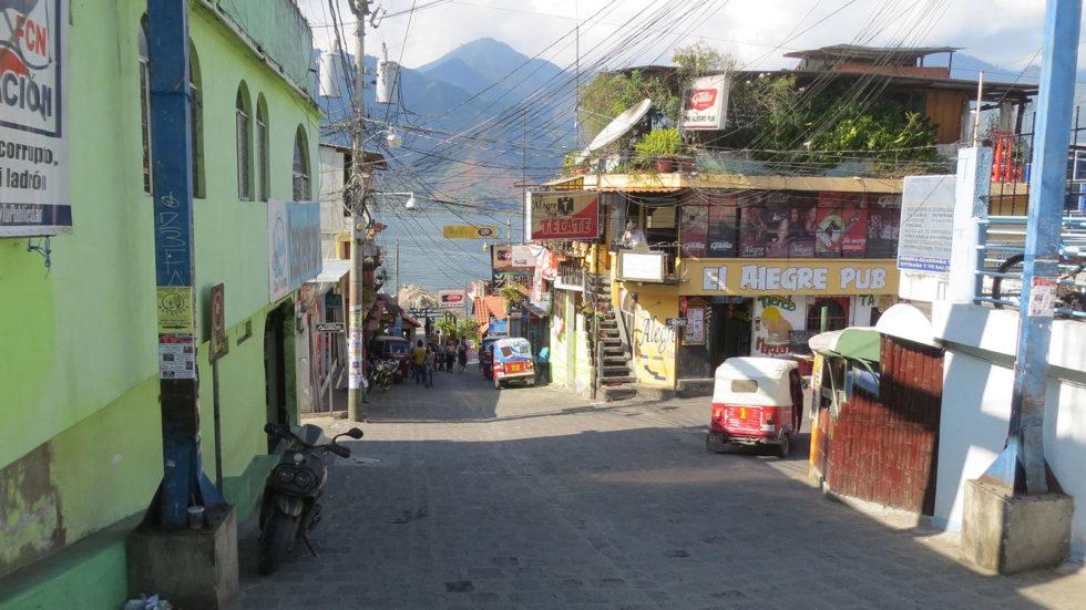 guatemala_7