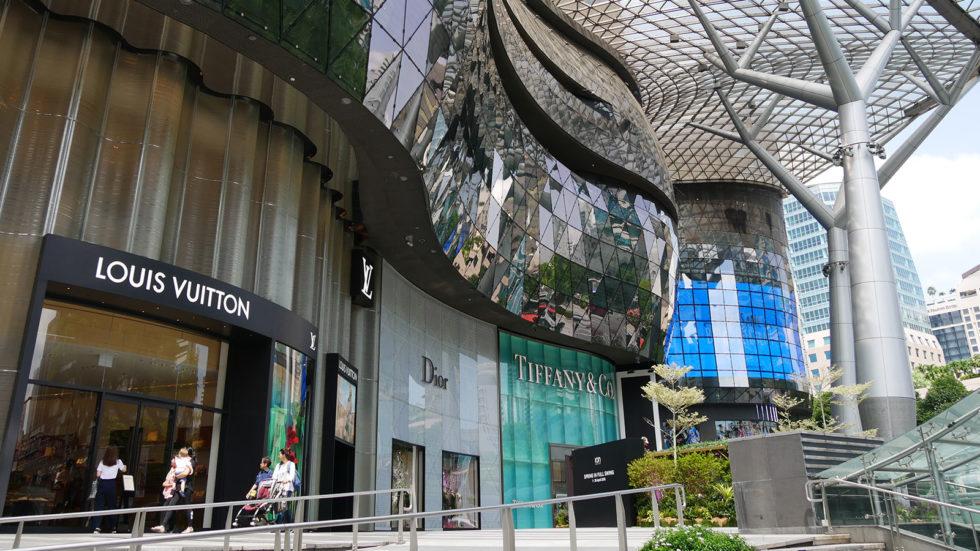 bali-singapur_14