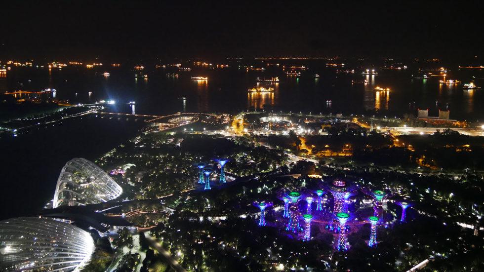 bali-singapur_16