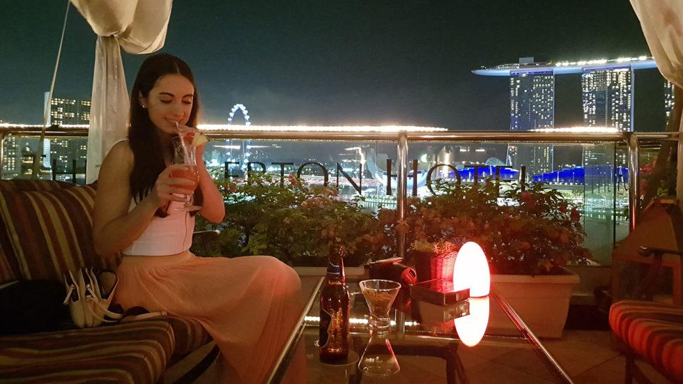 bali-singapur_3