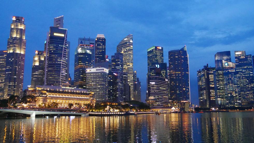 bali-singapur_4