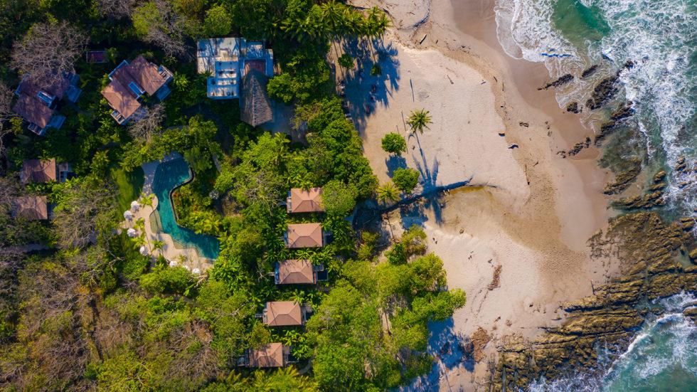 costa-rica_7
